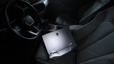 Photo of MSI провела презентацию новейшей модели игрового ноутбука MSI GT76 Titan