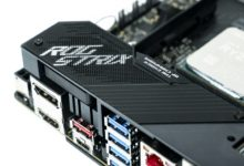 Photo of Обзор ASUS ROG Strix X570-I Gaming: размер не имеет значение