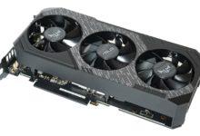 Photo of Обзор и тест видеокарты ASUS TUF Gaming X3 GeForce GTX 1660 SUPER
