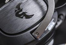 Photo of Обзор игровых наушников ASUS TUF Gaming H3: плечом к плечу