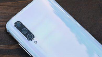 Photo of Обзор и опыт эксплуатации смартфона Xiaomi Mi 9 Lite: Правильный «Лайт»