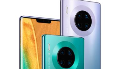 Photo of Смартфоны HUAWEI Mate 30 Pro поступят в открытую продажу в России