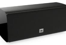 Photo of Представлены новые акустические системы JBL Studio 6.