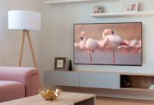 Photo of Доступна новая серия телевизоров Hyundai EU7008