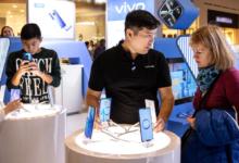 Photo of Vivo начала процесс предустановки российского ПО на свои смартфоны