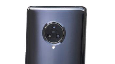 Photo of Обзор смартфона Vivo NEX 3