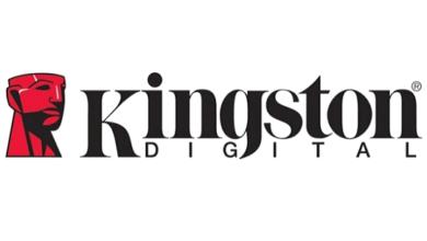 Photo of Kingston Digital показали обновлённую линейку карт памяти Canvas и картридеры MobileLite Plus