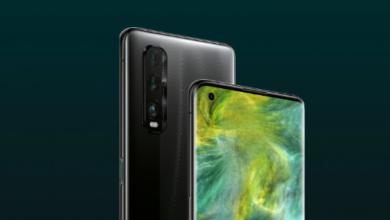 Photo of OPPO объявляет о старте продаж флагманского смартфона Find X2