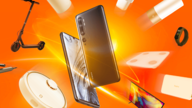 Photo of Mi Fan Festival 2020: Фестиваль скидок на продукты Xiaomi и специальное сервисное обслуживание