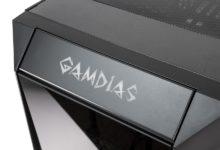Photo of Обзор корпуса Gamdias Talos M1A: Почти идеальный корпус