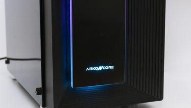 Photo of Обзор корпуса Abkoncore Cronos 510S Sync