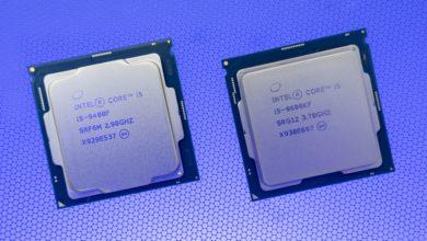 Photo of Сравнение эффективности припоя и пластичного термоинтерфейса в процессорах Intel