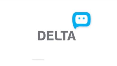 Photo of Delta Системы безопасности запустила мобильное приложение для управления автомобилем и его охраной