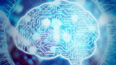 Photo of Intel представляет в России новую образовательную программу Intel «Технологии искусственного интеллекта для каждого»