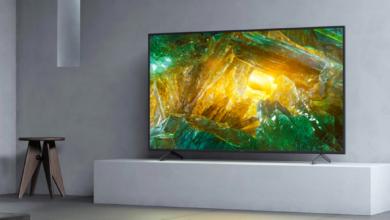 Photo of Новейшие 4K HDR телевизоры Sony линейки 2020 года на базе Android TV уже в России
