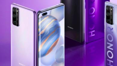 Photo of Смартфоны серии HONOR 30 появятся в России в конце мая