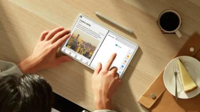 Photo of Флагманский планшет HUAWEI MatePad Pro поступает в продажу в России