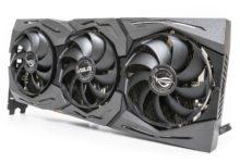 Photo of Обзор ASUS ROG Strix Radeon RX 5600 XT: не забудь прошить BIOS