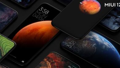 Photo of Xiaomi представила MIUI 12