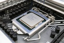 Photo of Тест Intel Core i7-10700K и Intel Core i5-10600K: Skylake и много плюсов