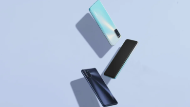 Photo of Продолжение А-серии смартфонов от OPPO – OPPO A52