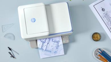 Photo of HP представляет новые МФУ HP DeskJet Plus Ink Advantage для домашнего использования