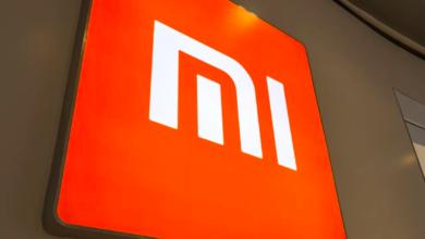 Photo of Xiaomi открыла первый официальный магазин в Москве в 2020 году