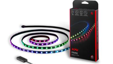 Photo of ADATA XPG анонсирует новую линейку комплектующих для геймеров, моддеров и энтузиастов ПК