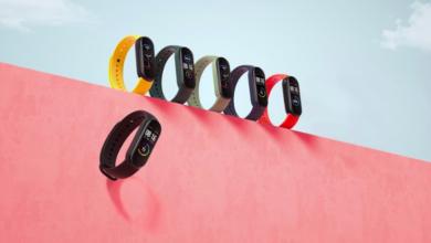 Photo of Пополнение в рядах умных устройств Xiaomi