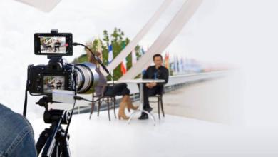 Photo of AverMedia отмечает рост спроса на продукты для дистанционного обучения и видеоконференций