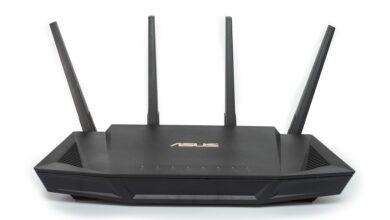 Photo of Обзор Wi-Fi роутера ASUS RT-AX58U: Центр современного дома