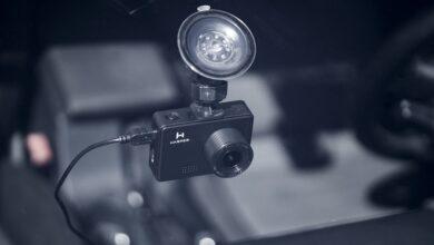 Photo of Обзор видеорегистратора HARPER DVHR-470
