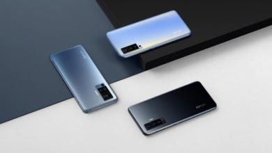 Photo of Vivo продлевает срок гарантийного обслуживания на смартфоны X50 Серии