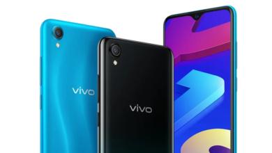 Photo of Cтартовали продажи смартфона vivo Y1s по доступной цене