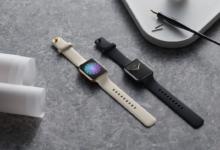 Photo of OPPO объявляет о старте продаж новых часов OPPO Watch 46мм в России