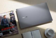 Photo of HONOR объявляет о старте продаж планшета HONOR Pad V6 и обновлённых ноутбуков серии HONOR MagicBook