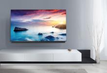 Photo of TCL представляет сразу три новые серии телевизоров