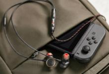 Photo of JBL Quantum 50: звук для мобильного гейминга