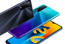 Photo of Vivo Y20 выходит на российский рынок по специальной цене