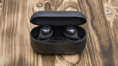 Photo of Представлены TWS-наушники Anker Soundcore Life Dot 2 с очень ёмким аккумулятором